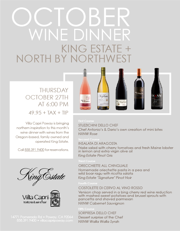 october-wine-dinner-villa-capri-poway