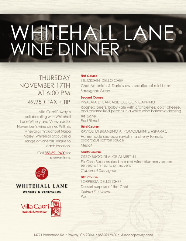 whitehall-lane-wine-dinner