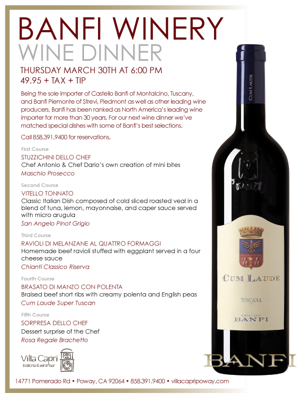 villa-capri-poway-march-wine-dinner