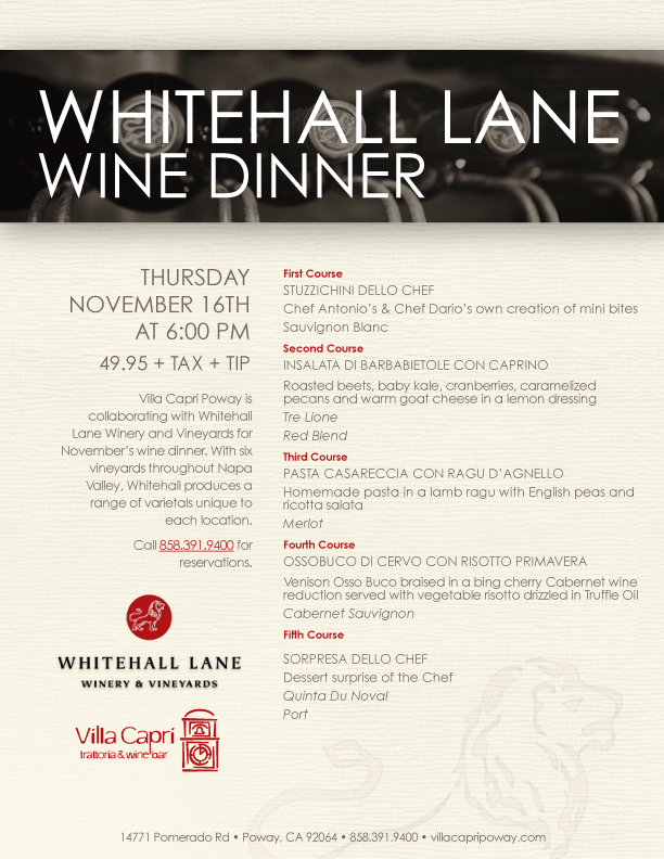 villa-capri-poway-november-wine-dinner