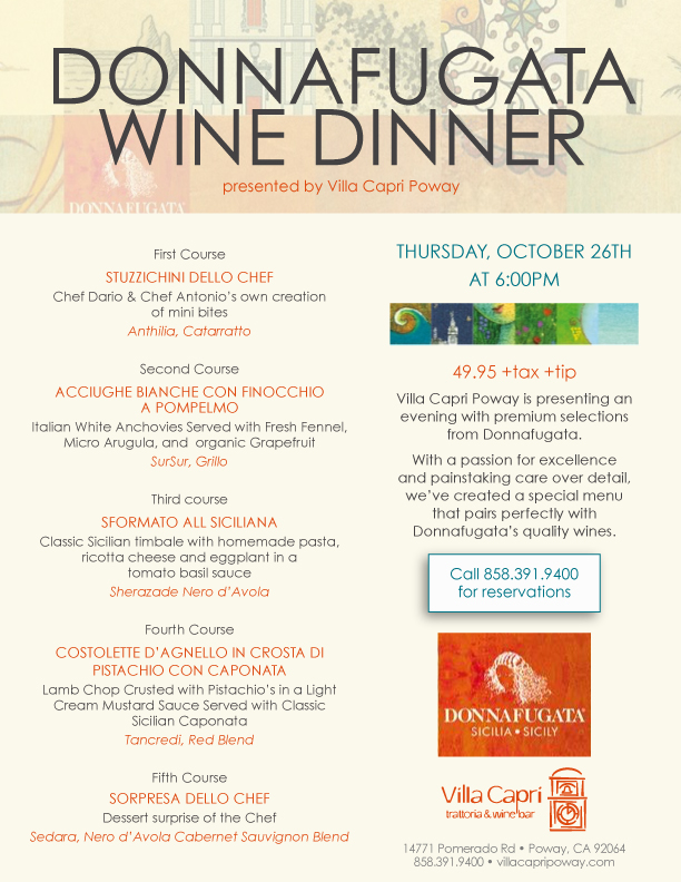 villa-capri-poway-october-wine-dinner