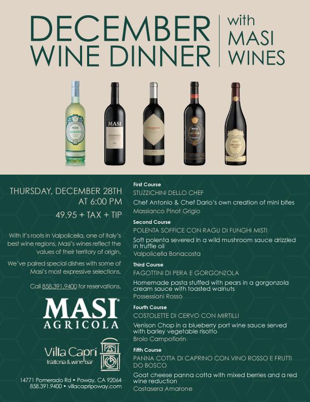 villa-capri-wine-dinner-flier