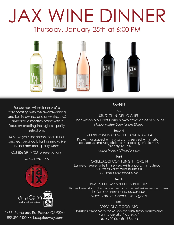 villa-capri-jax-wine-dinner